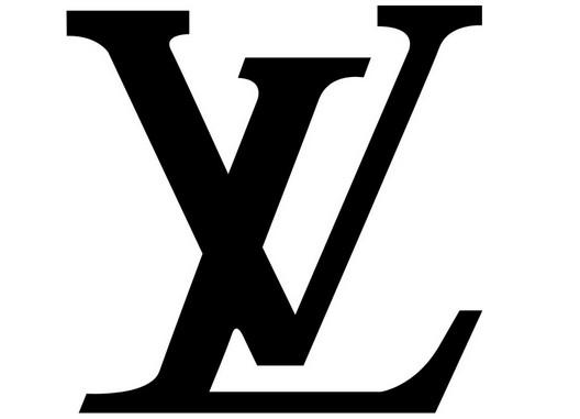 1000+ images about Louis Vuitton on Pinterest